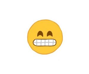 overlay, transparent, and emoji image