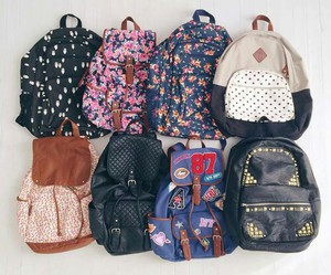 bags, fashion, and perfect image