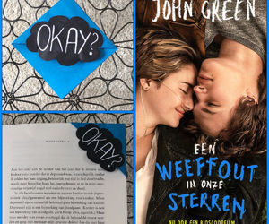 book, bookmark, and bookmarks image