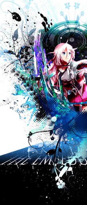 ia image