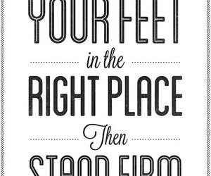 design and quotes image