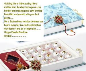 rakhi, raksha bandhan images, and rakhi greetings image