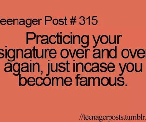 relate and teenager post image