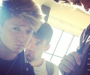 the vamps, connor ball, and cute image