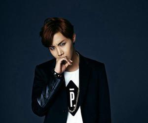 jhope, bts, and bangtan boys image