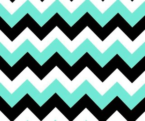 loveit, aztec wallpaper, and cocoppa image