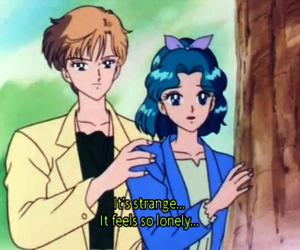 shipper, sailor neptune, and harumichi image