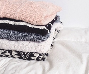 beautiful, girly, and clothes image