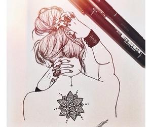 ♥drawings♥ image