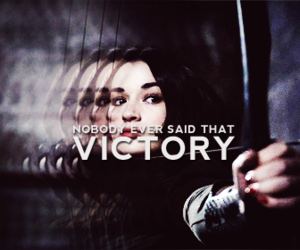allison, argent, and victory image