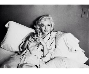 beauty, marilyn, and pretty image