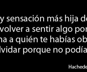 frases and sentimiento image