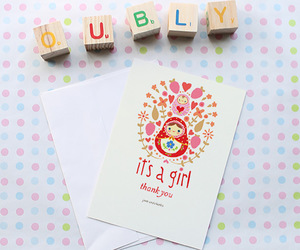 adorable, baby shower invitations, and baby image