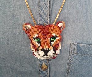 diy and lion image