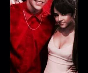 mahomies, becky g, and cute image