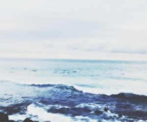 header, beach, and sea image