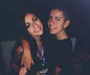 youtube, andrea russett, and youtubers image