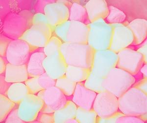sweet, kawaii, and pink image