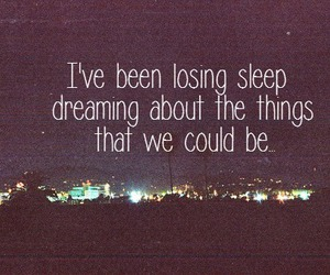 counting stars, Lyrics, and quote image