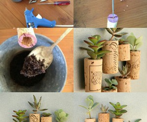 creative, projects, and diy image