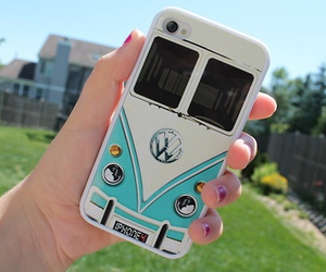 combi, iphone case, and ipod case image