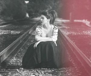 Shailene Woodley image