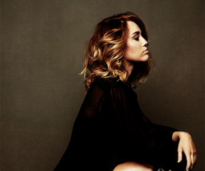 miley cyrus, beautiful, and miley image