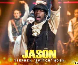 jason, step up, and all in image