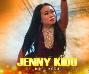 step up, mari koda, and all in image