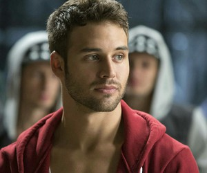 step up, ryan guzman, and step up all in image