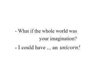 fun, imagination, and inspiration image