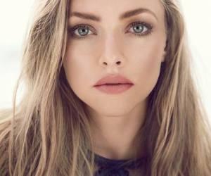 amanda seyfried, beauty, and actress image