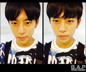bap, b.a.p, and daehyun image