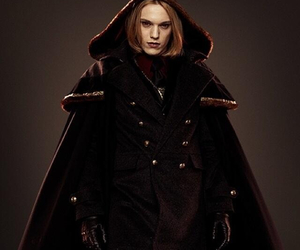 breaking dawn, twilight, and caius image