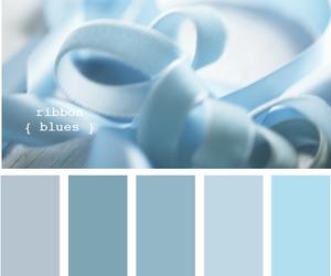 aqua, blue, and colour image