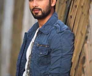actor, bollywood, and handsome image