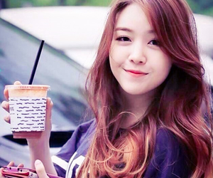 girls day and minah image
