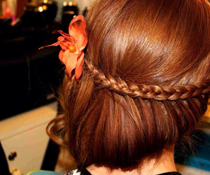 hairs hairstyles image