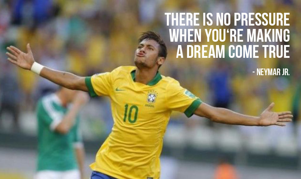 9 of the Best Motivational Soccer Quotes | Motivational ...