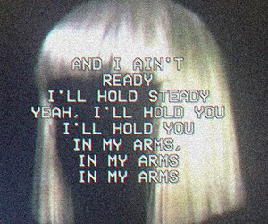 hair and Sia image