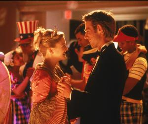 never been kissed image