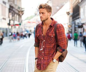 boy, style, and sexy image