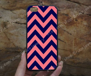 chevron, iphone case, and iphone 5 case image