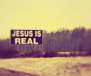 jesus, god, and real image