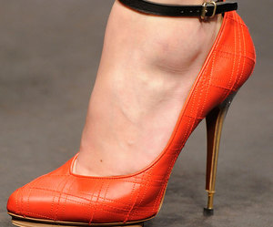 fashion, luxury, and stiletto image