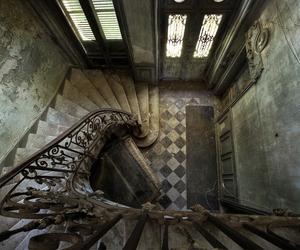 gothic, architecture, and dark image