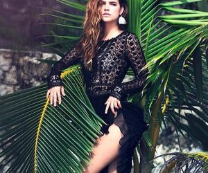 barbara palvin, model, and sexy image