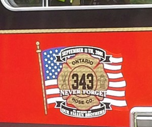 firefighters 9 11 image