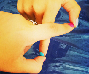 forever, infinity, and bestfriend image