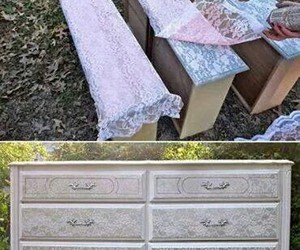 artistic, designs, and furniture image